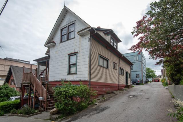 445 Main Street, Ketchikan, AK 99901 (MLS #19-10041) :: Wolf Real Estate Professionals