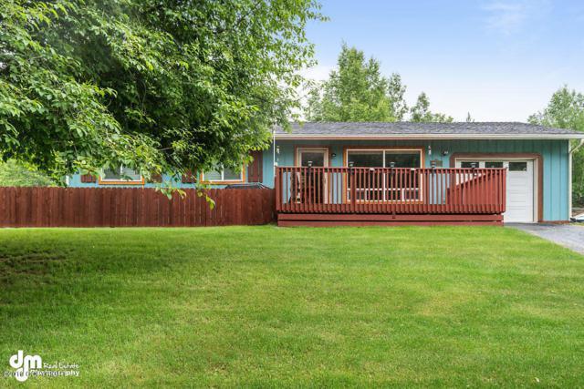 3603 Lunar Drive, Anchorage, AK 99504 (MLS #19-10081) :: Core Real Estate Group
