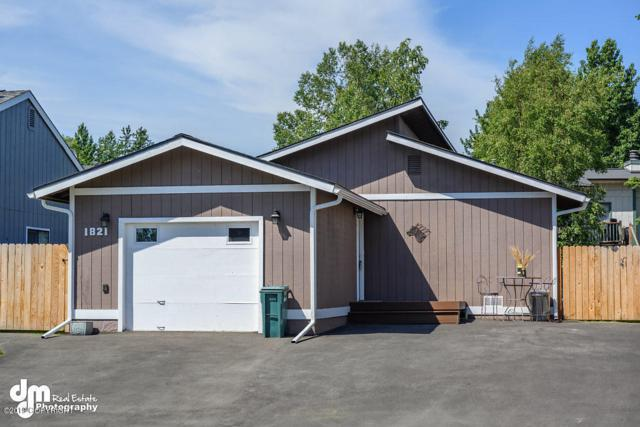 1821 Orchard Place, Anchorage, AK 99502 (MLS #19-10107) :: RMG Real Estate Network | Keller Williams Realty Alaska Group