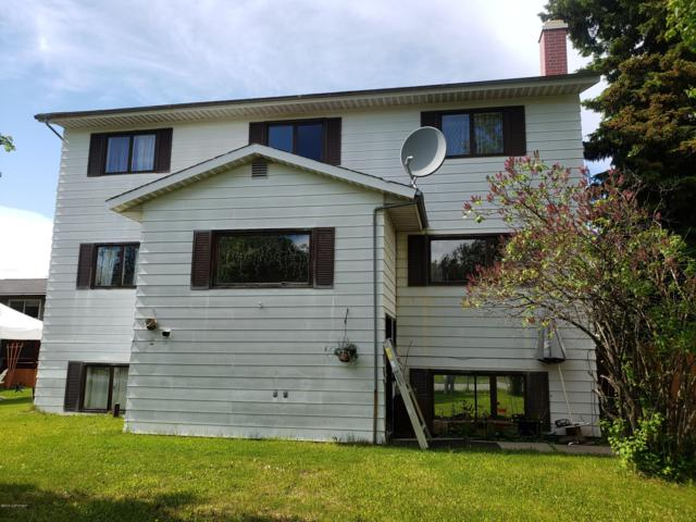 425 E Harvard Avenue, Anchorage, AK 99501 (MLS #19-10186) :: The Adrian Jaime Group | Keller Williams Realty Alaska