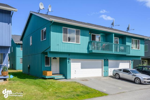 7995 Normanshire Court, Anchorage, AK 99504 (MLS #19-10201) :: Roy Briley Real Estate Group