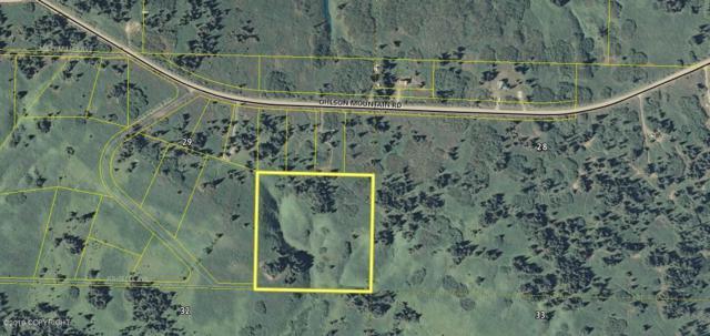 000 John Lee Avenue, Homer, AK 99603 (MLS #19-10205) :: RMG Real Estate Network | Keller Williams Realty Alaska Group