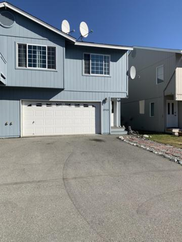 2923 Windchase Court, Anchorage, AK 99507 (MLS #19-10211) :: Roy Briley Real Estate Group