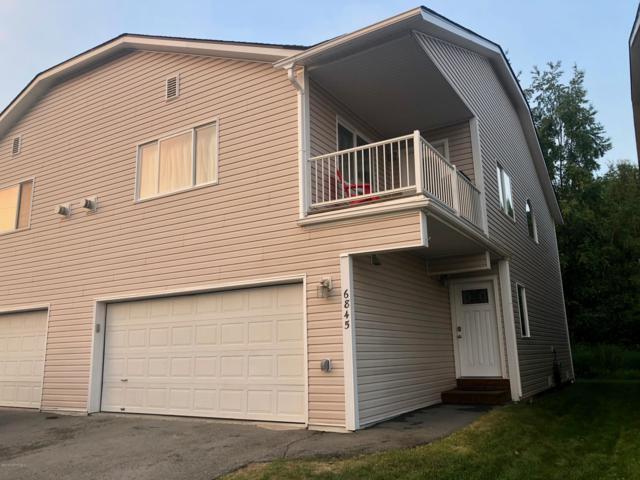 6845 Brittany Rock Way, Anchorage, AK 99504 (MLS #19-10221) :: RMG Real Estate Network | Keller Williams Realty Alaska Group