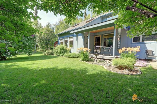 2860 N Fern Place, Wasilla, AK 99654 (MLS #19-10299) :: RMG Real Estate Network | Keller Williams Realty Alaska Group