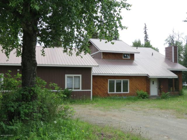 52895 Lisburne Street, Nikiski/North Kenai, AK 99611 (MLS #19-10348) :: RMG Real Estate Network   Keller Williams Realty Alaska Group