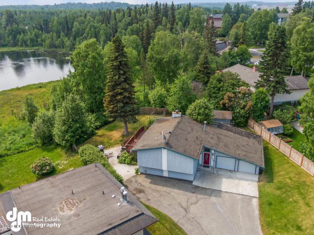 2520 Aspen Drive, Anchorage, AK 99517 (MLS #19-10350) :: RMG Real Estate Network | Keller Williams Realty Alaska Group