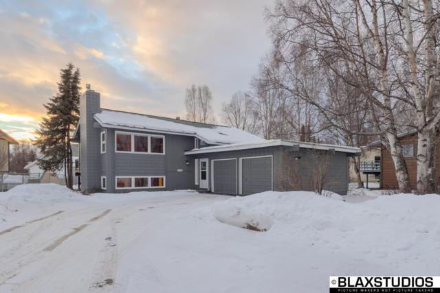 3330 Newcomb Drive, Anchorage, AK 99508 (MLS #19-1037) :: The Huntley Owen Team