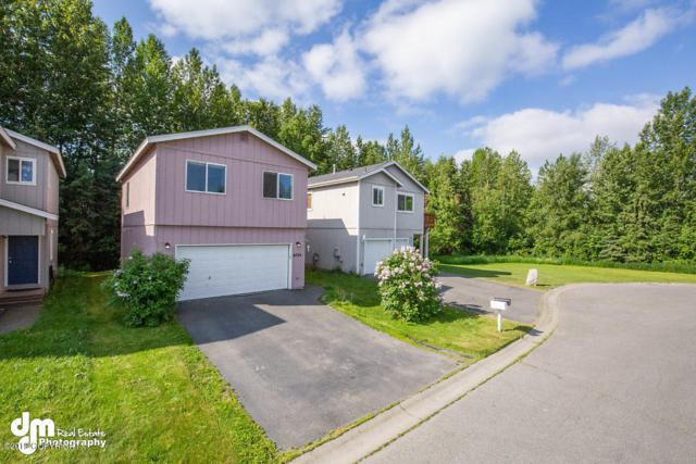 6520 Desiree Loop, Anchorage, AK 99507 (MLS #19-10384) :: RMG Real Estate Network | Keller Williams Realty Alaska Group