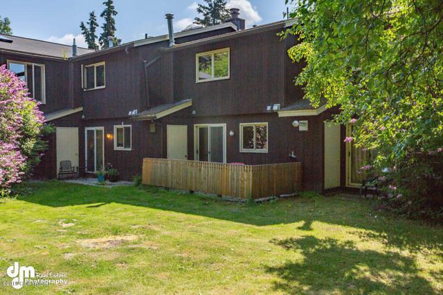 3101 W 35th Avenue #C, Anchorage, AK 99517 (MLS #19-10401) :: Roy Briley Real Estate Group