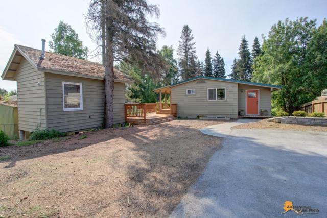 2906 W 35 Avenue, Anchorage, AK 99517 (MLS #19-10433) :: RMG Real Estate Network | Keller Williams Realty Alaska Group
