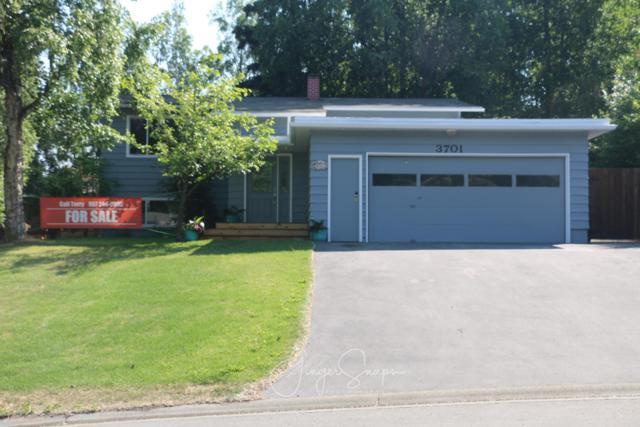 3701 Helvetia Drive, Anchorage, AK 99508 (MLS #19-10448) :: RMG Real Estate Network | Keller Williams Realty Alaska Group