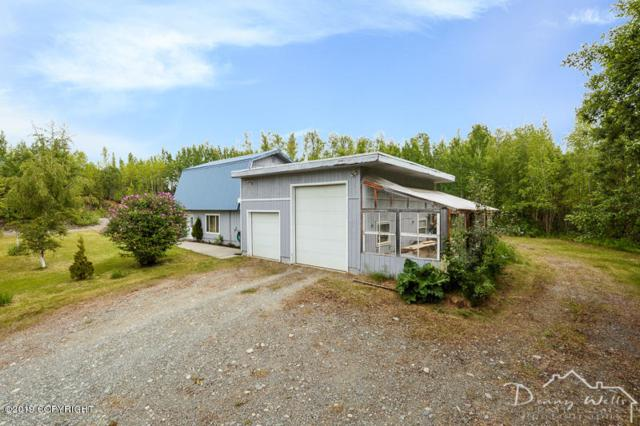 15714 W Huskie Drive, Big Lake, AK 99652 (MLS #19-10468) :: RMG Real Estate Network | Keller Williams Realty Alaska Group