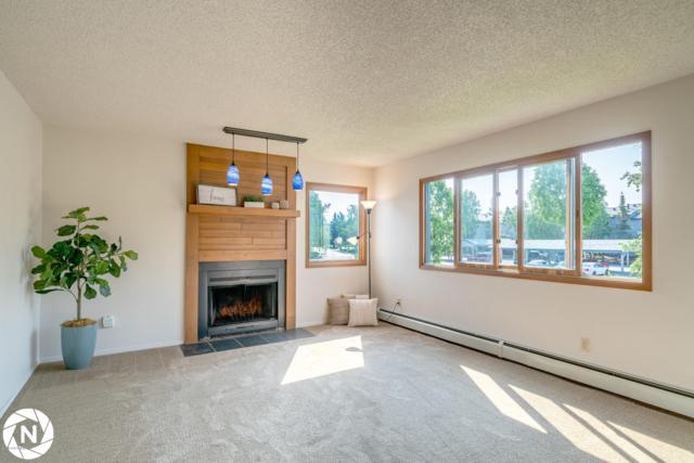 1611 Eastridge Drive #201, Anchorage, AK 99501 (MLS #19-10480) :: RMG Real Estate Network | Keller Williams Realty Alaska Group