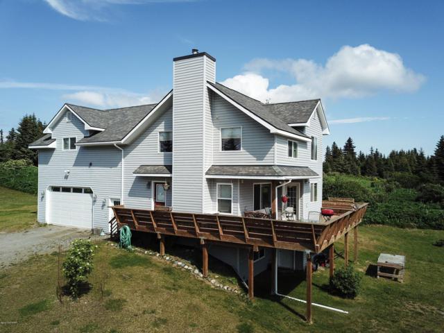 64679 Pitzman Avenue, Homer, AK 99603 (MLS #19-10529) :: RMG Real Estate Network | Keller Williams Realty Alaska Group