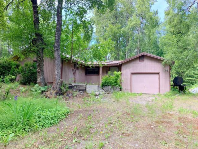 51878 Pembroke Drive, Nikiski/North Kenai, AK 99635 (MLS #19-10537) :: RMG Real Estate Network   Keller Williams Realty Alaska Group
