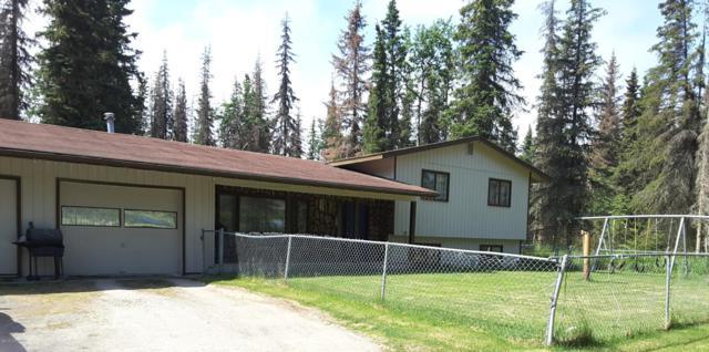 33711 Jack And Jill Circle, Soldotna, AK 99669 (MLS #19-10546) :: RMG Real Estate Network | Keller Williams Realty Alaska Group