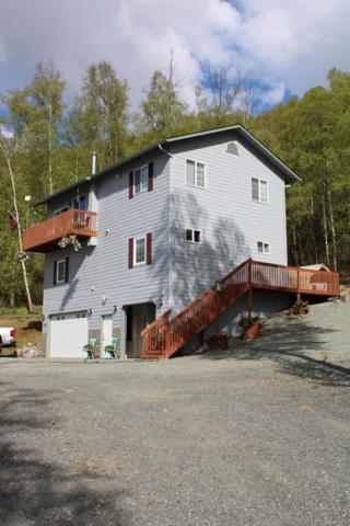 19635 Kullberg Circle, Chugiak, AK 99567 (MLS #19-10551) :: RMG Real Estate Network | Keller Williams Realty Alaska Group