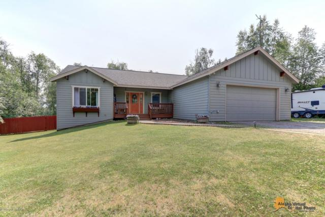 4860 W Kianna Avenue, Wasilla, AK 99623 (MLS #19-10595) :: RMG Real Estate Network | Keller Williams Realty Alaska Group