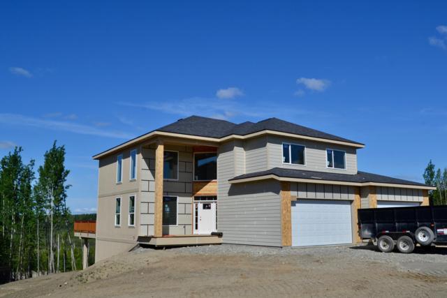 5020 E Calf Circle, Wasilla, AK 99654 (MLS #19-10612) :: RMG Real Estate Network | Keller Williams Realty Alaska Group