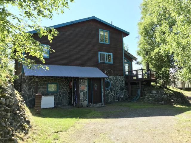 4155 N Barbara Street, Wasilla, AK 99654 (MLS #19-10619) :: RMG Real Estate Network | Keller Williams Realty Alaska Group