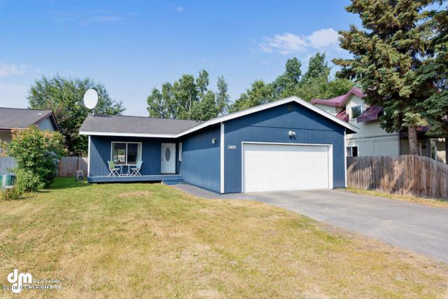 3402 Cope Street, Anchorage, AK 99503 (MLS #19-10724) :: RMG Real Estate Network | Keller Williams Realty Alaska Group