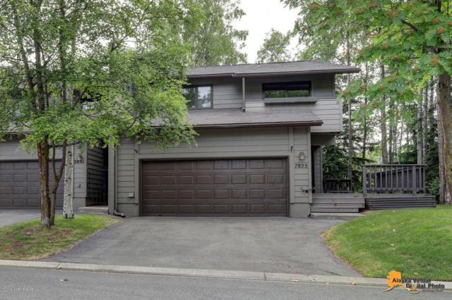 7855 Highlander Drive, Anchorage, AK 99518 (MLS #19-11069) :: RMG Real Estate Network | Keller Williams Realty Alaska Group