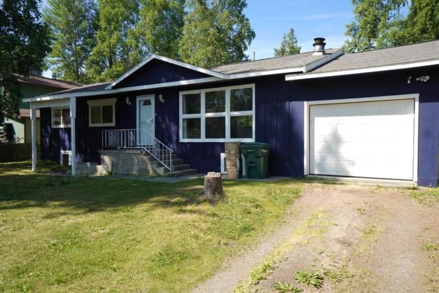 6335 Markstrom Drive, Anchorage, AK 99504 (MLS #19-11118) :: RMG Real Estate Network | Keller Williams Realty Alaska Group