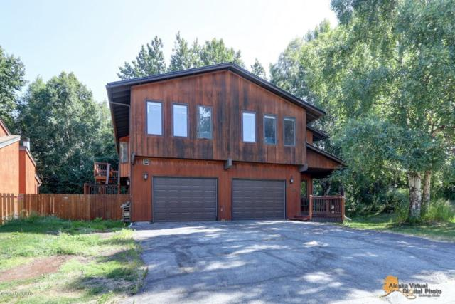 2731 Brittany Drive, Anchorage, AK 99504 (MLS #19-11150) :: RMG Real Estate Network | Keller Williams Realty Alaska Group