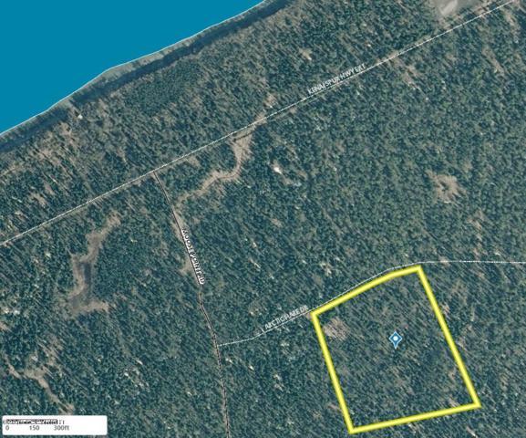 L340 Moose Point, Remote, AK 99635 (MLS #19-11246) :: RMG Real Estate Network | Keller Williams Realty Alaska Group
