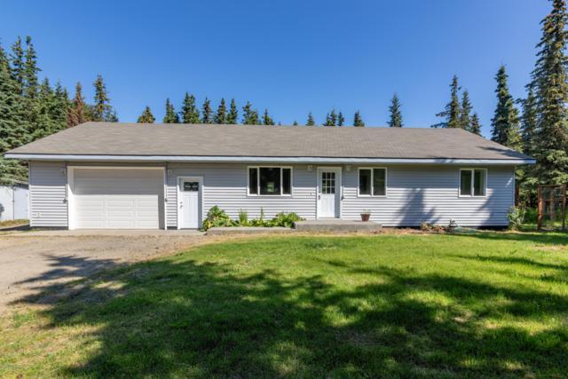 46220 Birch Lane, Nikiski/North Kenai, AK 99611 (MLS #19-11276) :: RMG Real Estate Network | Keller Williams Realty Alaska Group