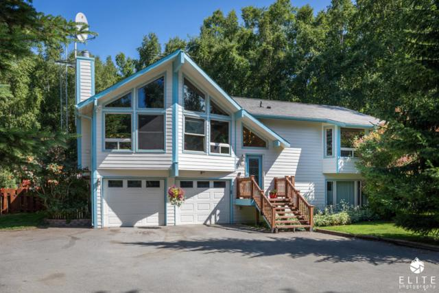 2701 E 144th Avenue, Anchorage, AK 99516 (MLS #19-11311) :: RMG Real Estate Network | Keller Williams Realty Alaska Group