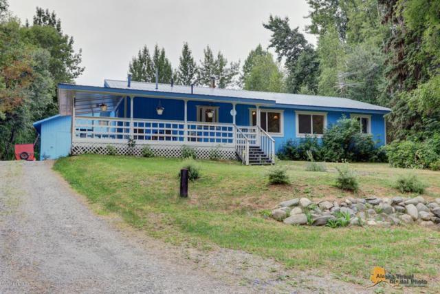 3130 N Meadow Lakes Drive, Wasilla, AK 99654 (MLS #19-11322) :: Core Real Estate Group