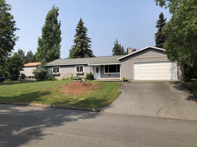 4159 Hood Court, Anchorage, AK 99517 (MLS #19-11351) :: RMG Real Estate Network   Keller Williams Realty Alaska Group