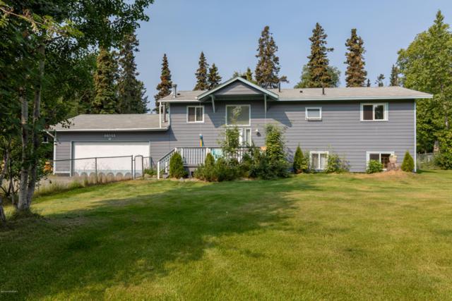 46045 Spruce Place, Nikiski/North Kenai, AK 99611 (MLS #19-11354) :: RMG Real Estate Network | Keller Williams Realty Alaska Group
