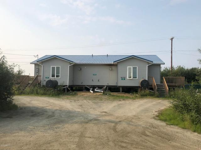 4112 Ml Road, Bethel, AK 99559 (MLS #19-11407) :: Roy Briley Real Estate Group