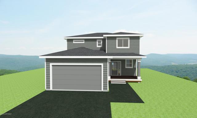 1460 S Kittiwake Street, Wasilla, AK 99623 (MLS #19-11412) :: Core Real Estate Group