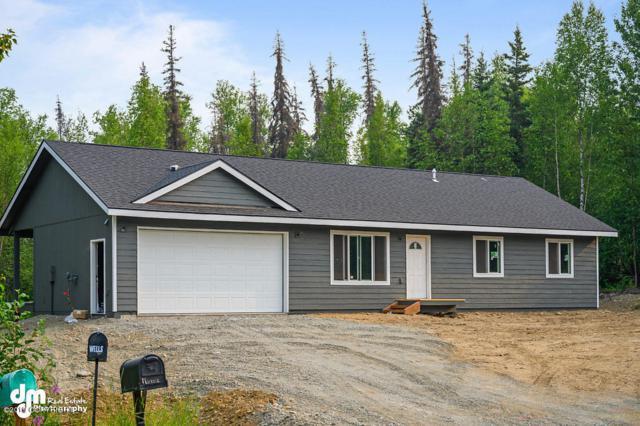 7093 W Karen Street, Wasilla, AK 99623 (MLS #19-11478) :: Core Real Estate Group