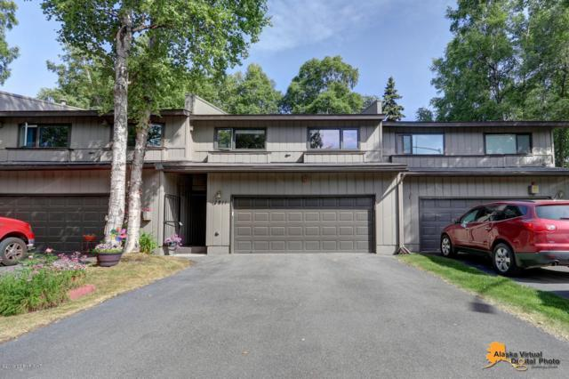 7811 Highlander Drive, Anchorage, AK 99518 (MLS #19-11493) :: RMG Real Estate Network | Keller Williams Realty Alaska Group