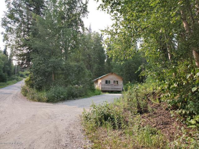 47834 Pope Place, Soldotna, AK 99669 (MLS #19-11558) :: Team Dimmick