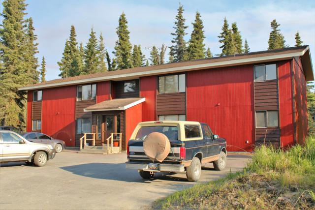 33770 Polar Street, Soldotna, AK 99669 (MLS #19-11586) :: RMG Real Estate Network | Keller Williams Realty Alaska Group