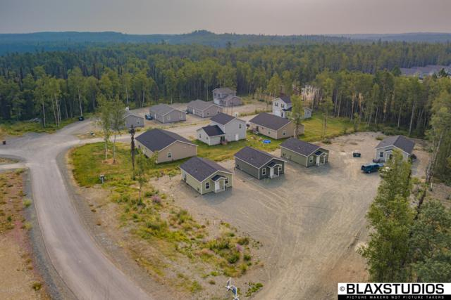 4590 W Amanda Drive, Wasilla, AK 99623 (MLS #19-11608) :: RMG Real Estate Network | Keller Williams Realty Alaska Group