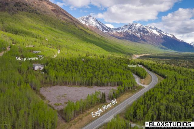 L2 Overlook Estates #2, Eagle River, AK 99577 (MLS #19-11723) :: Synergy Home Team