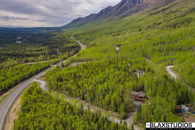 L4 Overlook Estates #2, Eagle River, AK 99577 (MLS #19-11725) :: Synergy Home Team