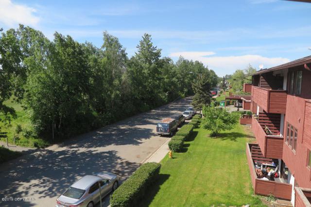 4433 San Ernesto Avenue #B309, Anchorage, AK 99508 (MLS #19-11761) :: RMG Real Estate Network | Keller Williams Realty Alaska Group