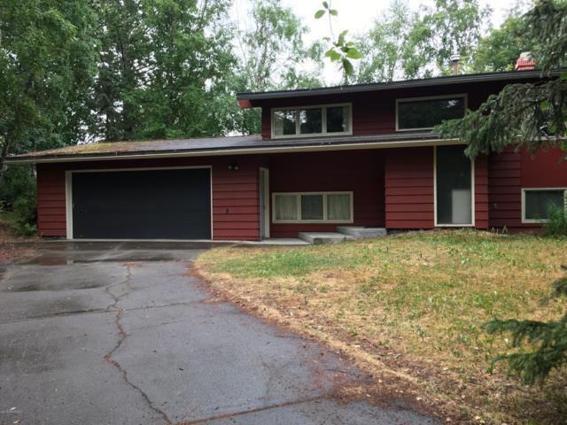 7600 E 17th Avenue, Anchorage, AK 99504 (MLS #19-11794) :: RMG Real Estate Network | Keller Williams Realty Alaska Group