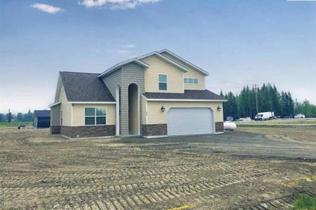 L5 BJ Third Avenue, North Pole, AK 99705 (MLS #19-11803) :: Core Real Estate Group