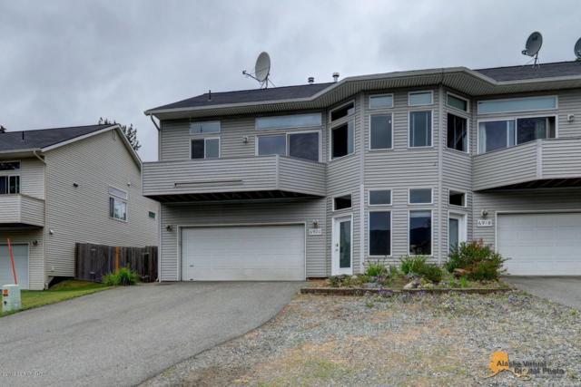 6920 Stella Place, Anchorage, AK 99507 (MLS #19-11814) :: Team Dimmick