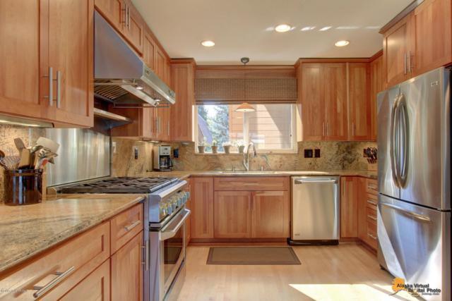 6562 Lakeway Drive, Anchorage, AK 99502 (MLS #19-11842) :: RMG Real Estate Network | Keller Williams Realty Alaska Group