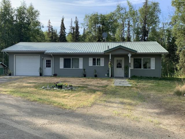 14720 W Marten Avenue, Wasilla, AK 99652 (MLS #19-11858) :: RMG Real Estate Network | Keller Williams Realty Alaska Group
